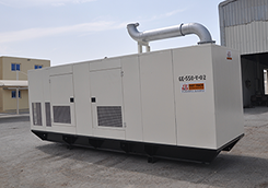 air compressors rental