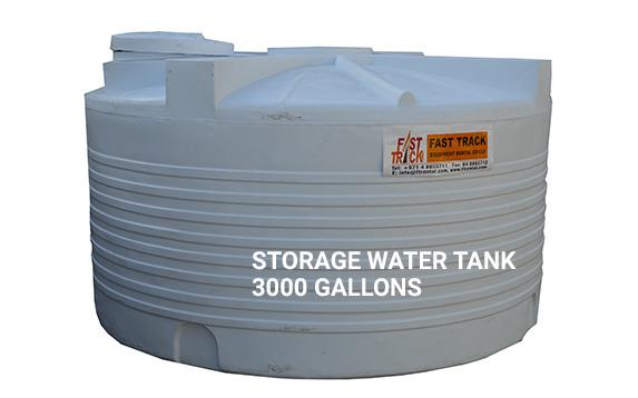 ablution unit manufacturer dubai